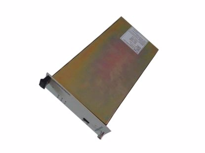 Picture of VAPEL DIC48T8005VA Server-Power Supply DIC48T8005VA
