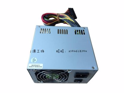 Picture of 3Y Power RPG-4514-00 Server-Power Supply RPG-4514-00, 9YA4500601