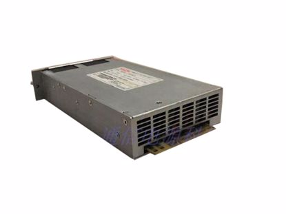 Picture of HEDY QXAD4830 Server-Power Supply QXAD4830