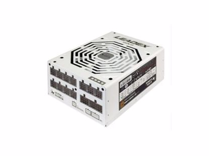 Picture of Super Flower SF-1000F14MG Server-Power Supply SF-1000F14MG