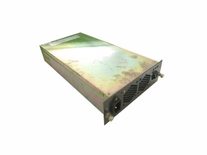 Picture of VAPEL AD601M48-1M6 Server-Power Supply AD601M48-1M6