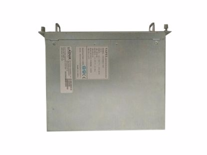Picture of VAPEL DD102M12-1M2 Server-Power Supply DD102M12-1M2