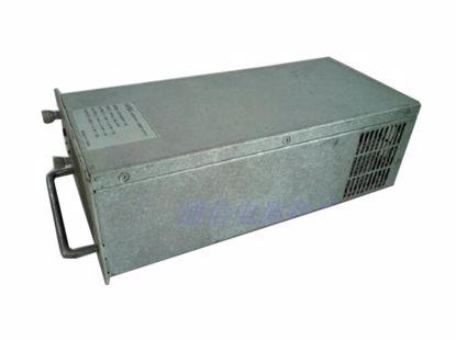 Picture of VAPEL DD651M380-1M1 Server-Power Supply DD651M380-1M1