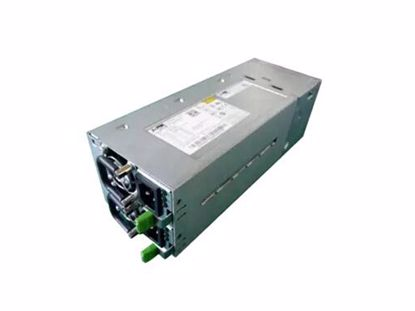 Picture of Acbel Polytech R2IS7651A Server-Power Supply R2IS7651A, G7EA, APM12V0501, R1IA2651A
