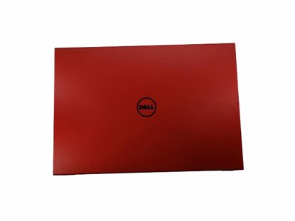 Picture of Dell Vostro 5459 Laptop Casing & Cover 0HPYGX, HPYGX, 460.00H0P.0012