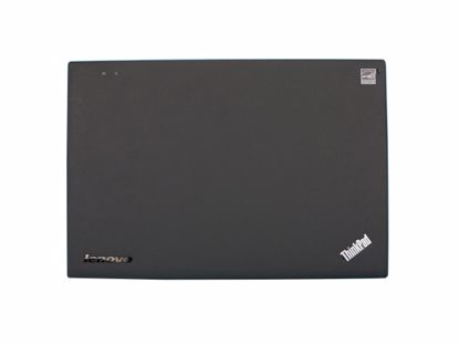 Picture of Lenovo Thinkpad X1 Carbon Laptop Casing & Cover 04Y1930, 4Y1930