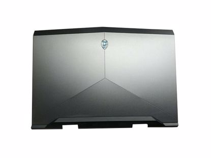 Picture of Dell Alienware 17 R4 Laptop Casing & Cover 0PDJM2, PDJM2, Also for 17 R4