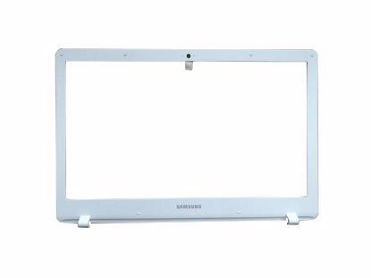 Picture of Samsung NP300E5K Laptop Casing & Cover BA98-0081, Also for 300E5K 300E5L 300E5M 3500EL