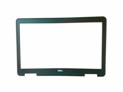 Picture of Dell Latitude E5540 Laptop Casing & Cover 0KMWH1, KMWH1