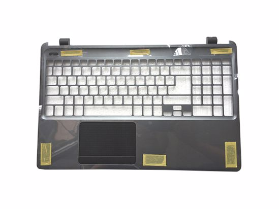 Picture of Acer Aspire E1-572G Series Laptop Casing & Cover AP0VR0007C0