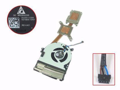 NS75B00-15A01