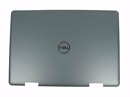 Picture of Dell 14MF 5481 Laptop Casing & Cover 0HRDNK, HRDNK