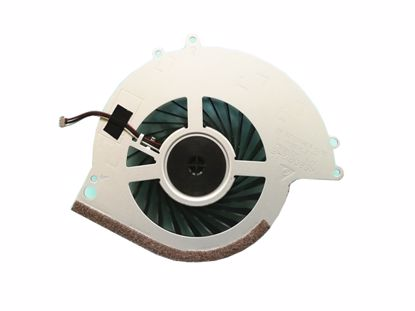 Picture of Sony  CUH-1000 Cooling Fan KSB0912HE, -CK2MC