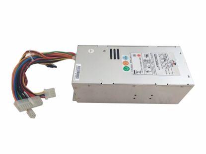 Picture of EMACS / Zippy V2H-5350V Server-Power Supply V2H-5350V (ROHS), B00V2H0350016
