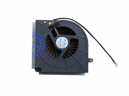 Picture of MSI  AAVID  Cooling Fan PABD19735BM, N391, E330800412MC20047145938