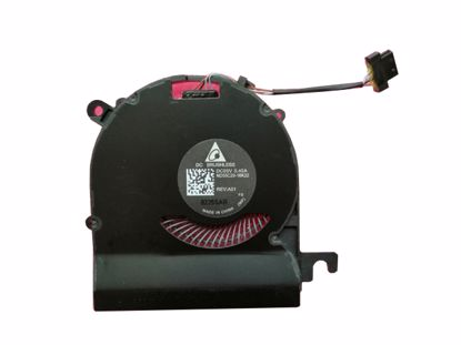 Picture of HP  EliteBook x360 1000 Series  Cooling Fan ND55C29, -16K22