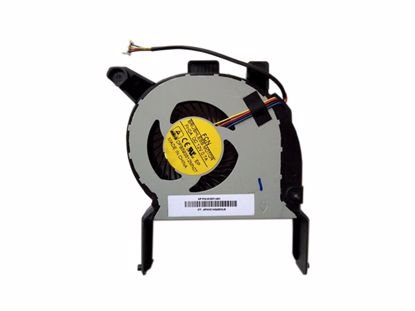 Picture of HP  EliteDesk 800 G2 Cooling Fan DFB593512MN0T, FH0A, 810571-001