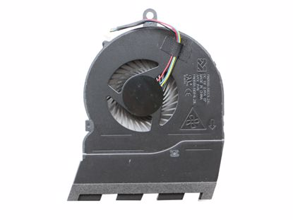 Picture of Dell Inspiron 15 5565 Cooling Fan FM0S65-A1033L2AL, 0789DY