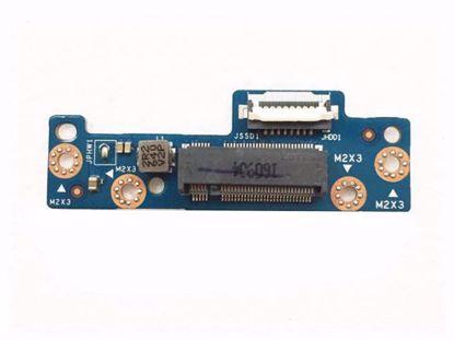 LS-E796P