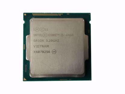 SR1QK(C0), 22nm, LGA 1150, 84W