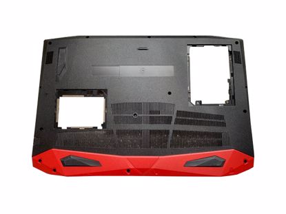 Picture of Acer AN515-51 Series Laptop Casing & Cover