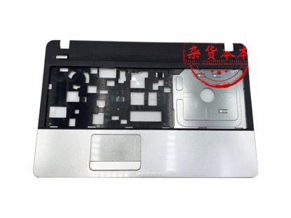 Picture of Acer Aspire E1-571G Series Laptop Casing & Cover