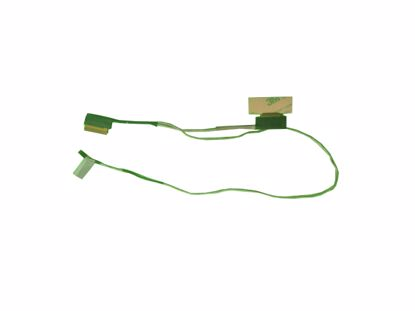 Picture of Acer A315-21 Series LCD & LED Cable DD0ZAJLC001