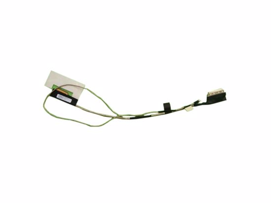Picture of Acer Aspire E5-422 Series LCD & LED Cable DC020025D00