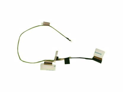 Picture of Acer Aspire R3-131t LCD & LED Cable 450.06504.0001