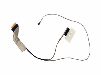 Picture of Dell Inspiron 14 3451 LCD & LED Cable 450.00G02.0011