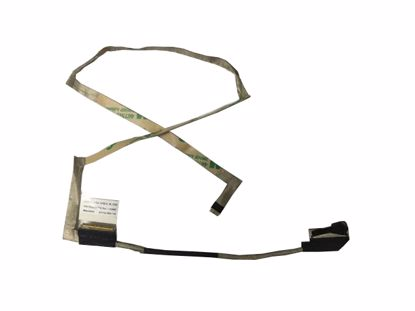 Picture of Dell Latitude E5540 LCD & LED Cable 0TYXW6, TYXW6, DC02001T700