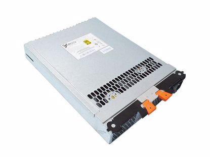 Picture of 3Y Power YM-3591D Server-Power Supply YM-3591D, YM-3591DA01R