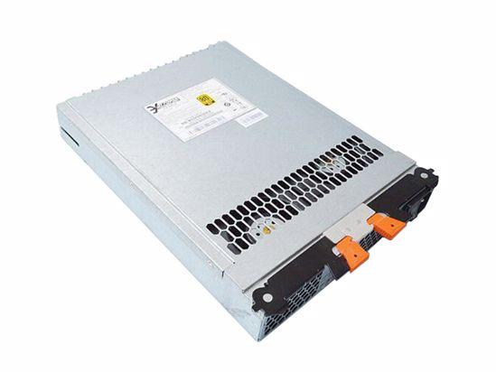 Picture of 3Y Power YM-3591D Server-Power Supply YM-3591D, YM-3591DA01R
