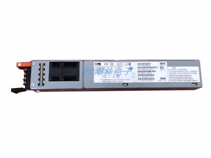 Picture of Acbel Polytech FSD017 Server-Power Supply FSD017, 4C0G, 740-053639