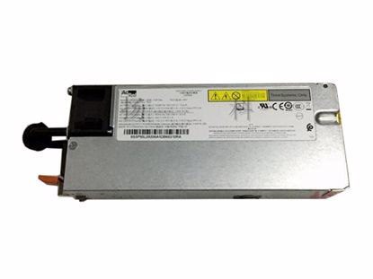 Picture of Acbel Polytech FSF056 Server-Power Supply FSF056, TBD, SP50L09205