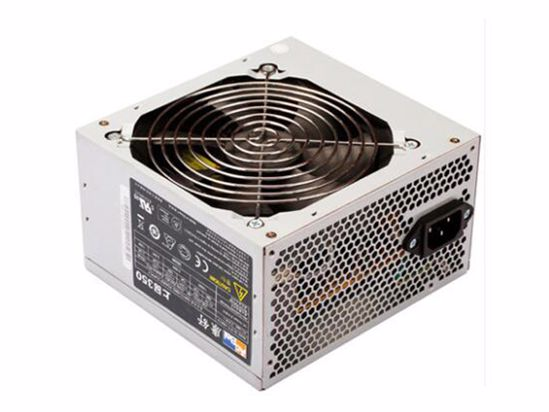 Picture of Acbel Polytech PCD022 Server-Power Supply PCD022