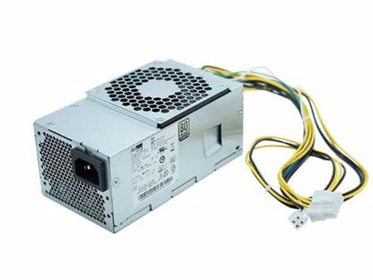 Picture of Acbel Polytech PCE025 Server-Power Supply PCE025, 54Y8942, SP50H29453