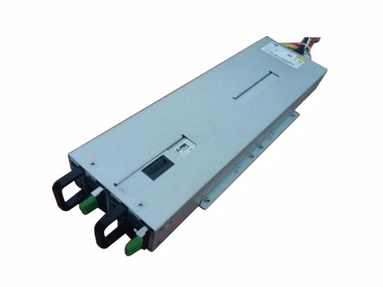 Picture of Acbel Polytech R1BU5451A Server-Power Supply R1BU5451A, G7EA, APM12V0306, R1BA2451B, G00A, APM12V0101