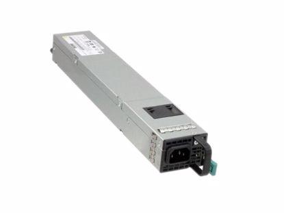 Picture of Murata D1U54P-W-1200-12-HA4PC Server-Power Supply D1U54P-W-1200-12-HA4PC