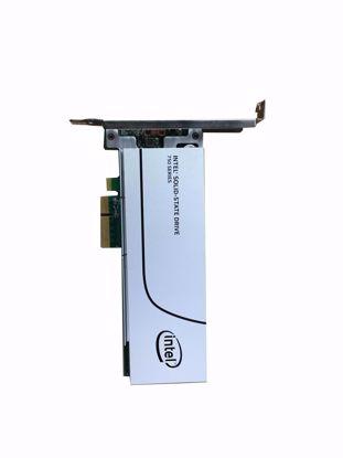 SSDPEDMW400G401