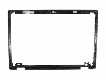 Picture of Dell Inspiron 13 7352 Laptop Casing & Cover 03GHFT, 3GHFT