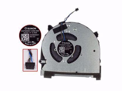 EG75050S1-C050-S9A, 6033B0068201