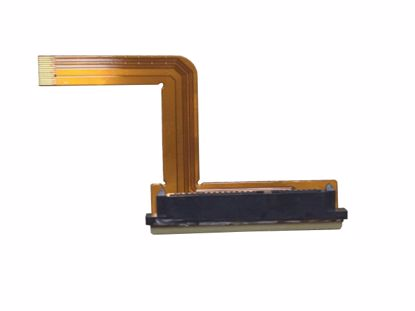 Picture of ASUS GS73 Series HDD Caddy / Adapter K1F-1014005-H39, 220MS1215031-F