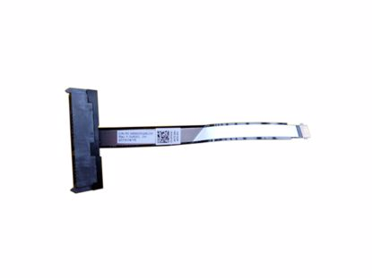 Picture of Dell Inspiron 15 5570  HDD Caddy / Adapter 0KNK9Y, NBX00028C00