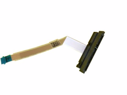 Picture of Dell Inspiron 15 7577 HDD Caddy / Adapter 0T0KG3, NBX00027L00
