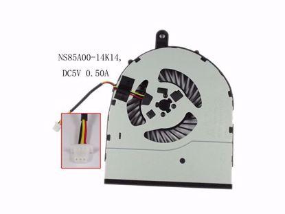 NS85A00-14K14