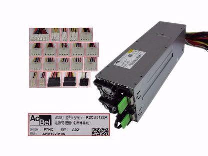 R1CA2122A, P00A, APM12V0104