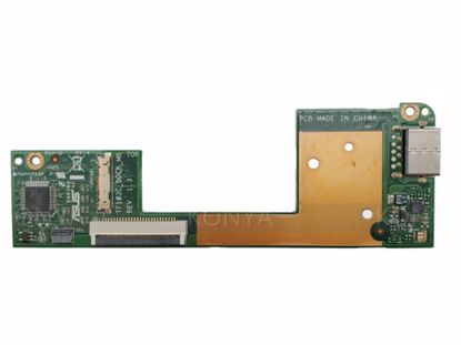 Picture of ASUS Transformer Pad TF103C Server-Card & Board 60NK0100-MB1210
