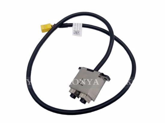 Picture of Dell Vostro 220 Jack- DC For Laptop 057DXW