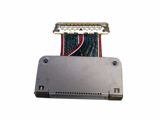 Picture of Microsoft Surface Pro 6 1796 Jack- DC For Laptop M1011228-002